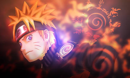 SOTW 356  Naruto vs One Piece 2eme Ryversix by Zzaber