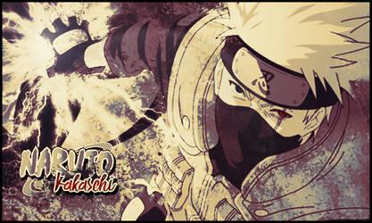 SOTW 356  Naruto vs One Piece 3eme Nessat by Zzaber
