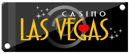 SOTW 393 Las Vegas 3eme Hexx by Zzaber
