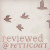 Petticoat icon 1 by elephanh