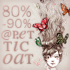 Petticoat icon 2 by elephanh