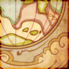 Neopia: A Brief History Icon #1 by elephanh