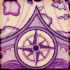 Neopia: A Brief History Icon #3 by elephanh