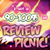 Review Picnic Icon 1 by elephanh