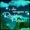 Review Picnic Icon 3 by elephanh