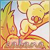 Cabana Icon by elephanh