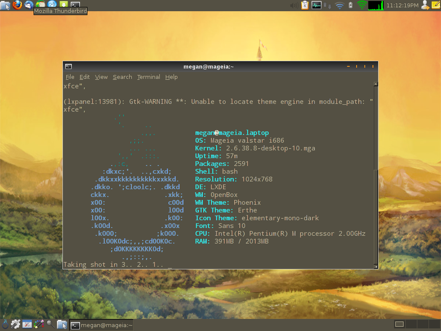 mageia_1_with_lxde_screen_shot_3_2012_by_hopebringer_jem-d4ugugs.png