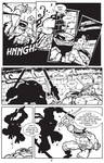 TMNT short - page 2