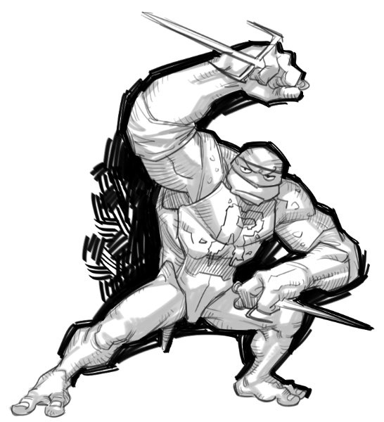 Steroid ninja dnd true gold dragon