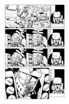 AHM7 page 4