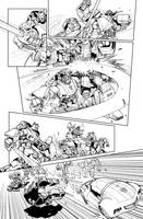 Spotlight Jazz page 9 by EJ-Su