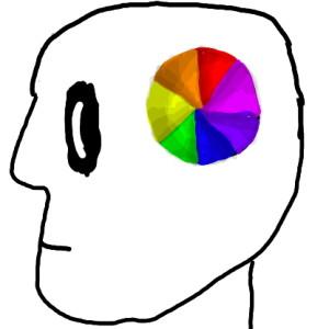 SuperEpicMan's Profile Picture