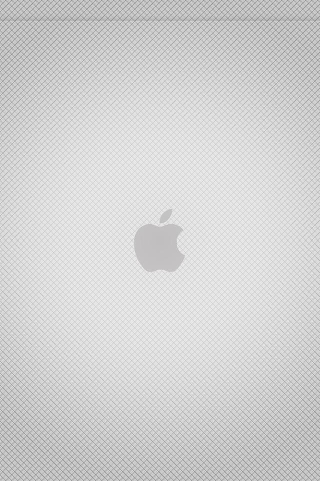 Iphone 4s lock screen wallpaper