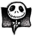 My NIGHTmare oF Jack