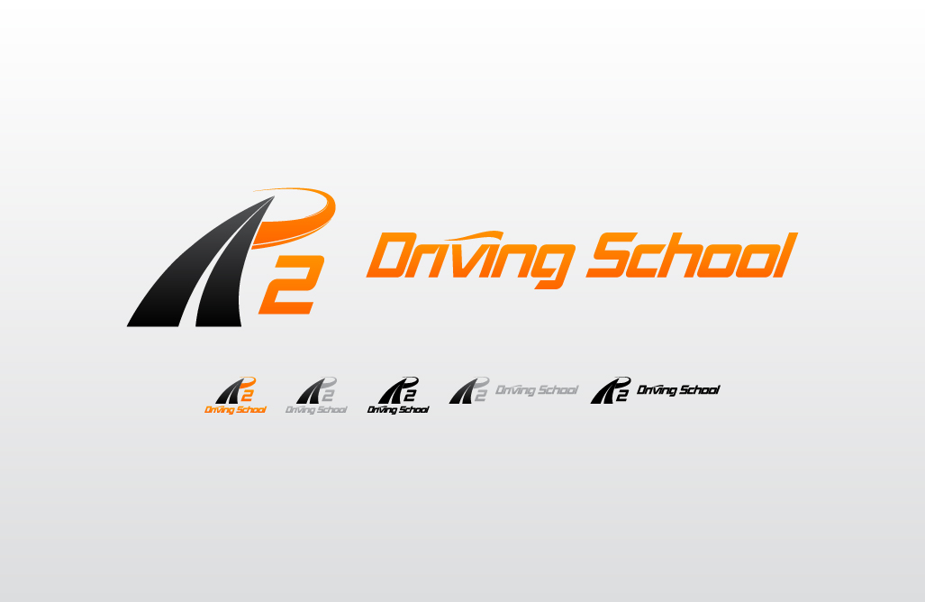 P2 Driving School by DesignPhilled on DeviantArt