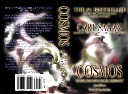 cosmos by gyro