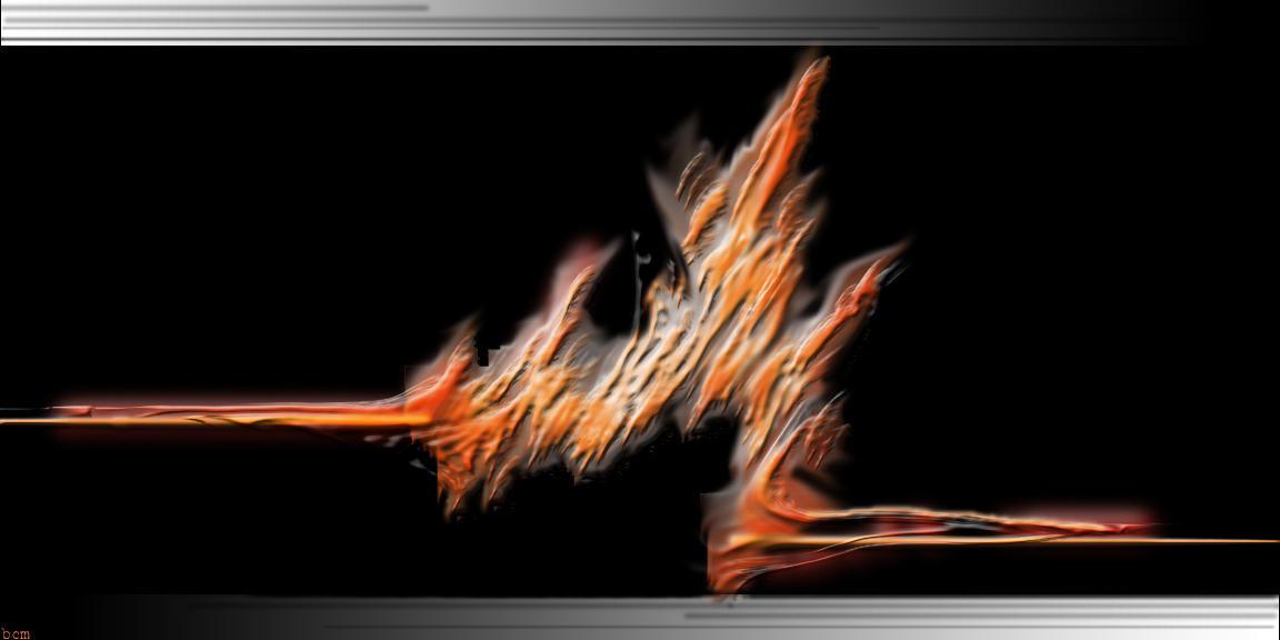 firex by gyro