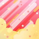 Steven sky 2