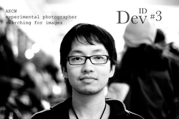 uvadtmfub's Profile Picture