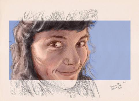 portrait_series2012_004