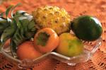 Fruits 2 by yasminstock
