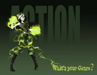 Action by Warlord-of-Noodles