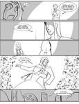 Page 199 BMaS