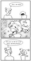 Flower filter. by Warlord-of-Noodles