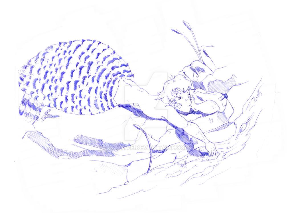 Sheeko by Louvive