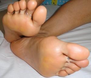 JennyFeet84's Profile Picture