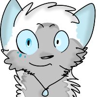 Shrizzles  kiriban prize icon by AutumLeavesofFall