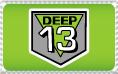 Deep 13 by FostersFan-Imp