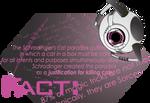 Fact Core by FostersFan-Imp