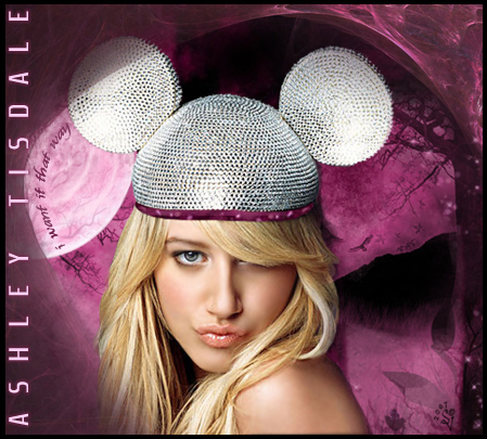 http://fc06.deviantart.com/fs23/f/2007/317/4/4/Ashley_Tisdale_by_digitaltidbits.jpg