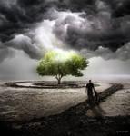 Last Hope by MachiavelliCro