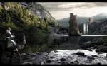 Return to AurI by MachiavelliCro