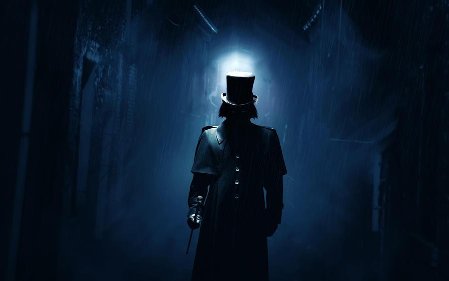 Fear Of The Dark By MachiavelliCro On DeviantArt