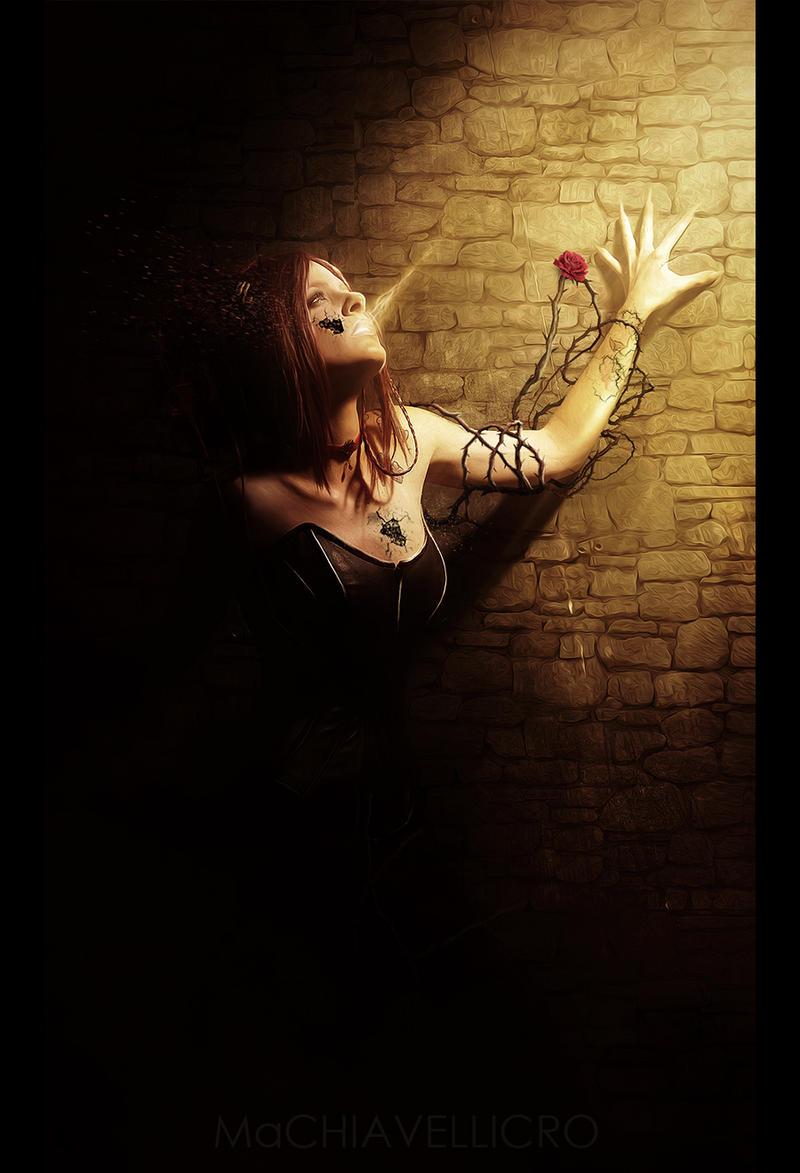 .............. by MachiavelliCro