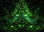 Earth Elemental Spirit