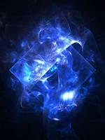Water Element by Dark-Angel-90
