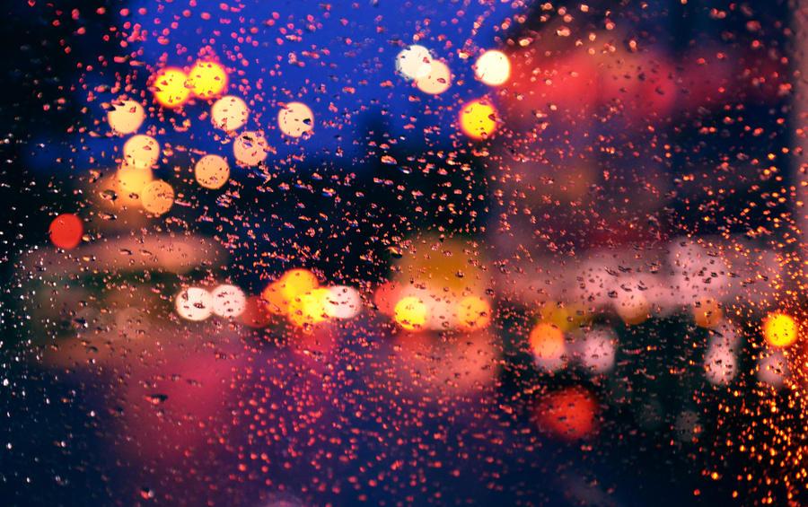 Drops by minigogo