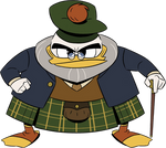 GlomGold 2017 PNG