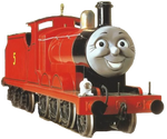 James S05 PNG