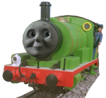 Percy S06 PNG 3