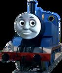 Thomas S05 PNG (CUSTOM)