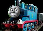 Thomas (JATP) PNG
