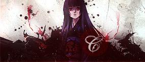 Galeria - Cyber (binhu.) It_girl_by_binhusiilva-d5yo7ce