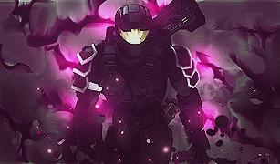 Galeria - Cyber (binhu.) Halo_smudge_by_binhusiilva-d5za0q6