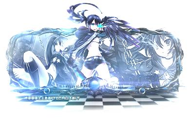 Galeria - Cyber (binhu.) Presente_maiden_lunaticmu_by_binhusiilva-d613ldi
