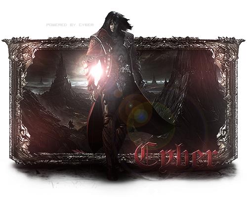 Galeria - Cyber (binhu.) Castlevania_by_binhusiilva-d78m09e